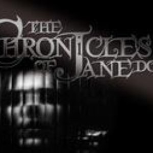 Image for 'The Chronicles Of Jane Doe'