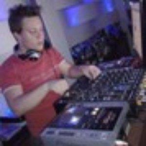 Image for 'DJ Duma'