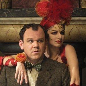 Image for 'Colm Feore/John C. Reilly/Renée Zellweger'
