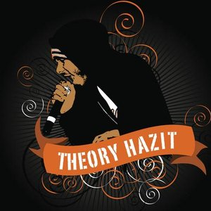 Image for 'Theory Hazit and Toni Shift'
