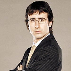 Bild för 'John Oliver'