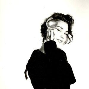 Image for 'Mary Margaret O'Hara'