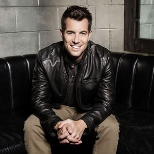 Immagine per 'The Nick Hexum Quintet'