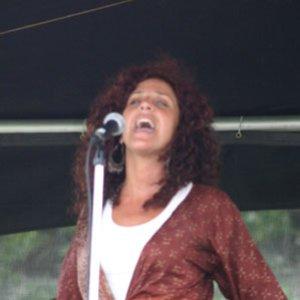 Image for 'Angel Forrest'