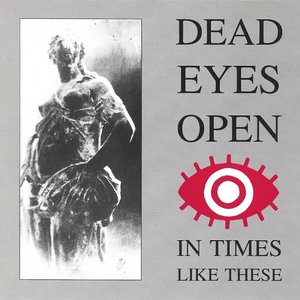 Image for 'Dead Eyes Open'