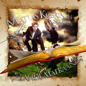 Image for 'Matias Koskinen'
