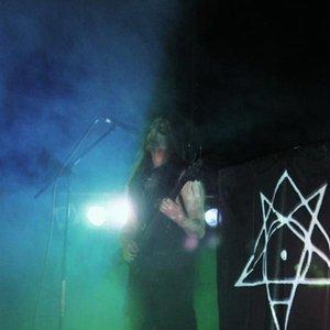 Image for 'Dusken'