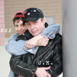 Bild für 'Аська-Ливень'