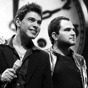 Image for 'Zezé Di Camargo & Luciano'