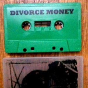 Image for 'Divorce Money'