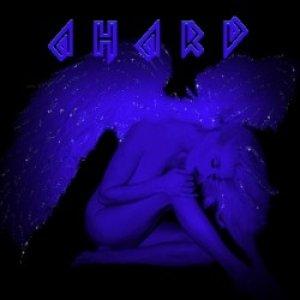 Bild für 'AHARD'