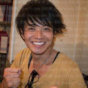Image for 'Wada Masato'