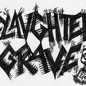 Image for 'Slaughtergrave'