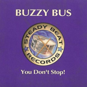 Image for 'Buzzy Bus'
