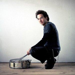 Bild für 'Scott Amendola Band'