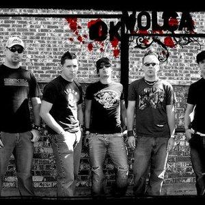 Image pour 'Ok Volca'