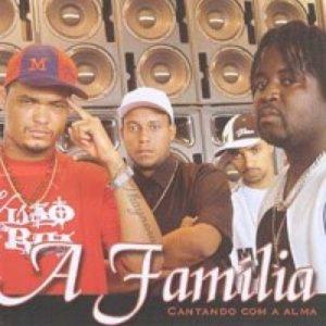 Image for 'Espaço Rap'