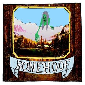 Image for 'Bonehoof'
