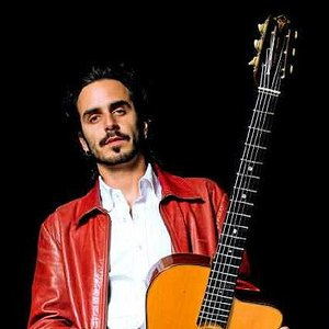 Image for 'Gonzalo Bergara'