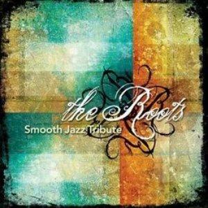 Imagem de 'The Smooth Jazz All Stars'