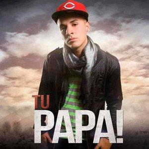 Image for 'Tu Papa!'
