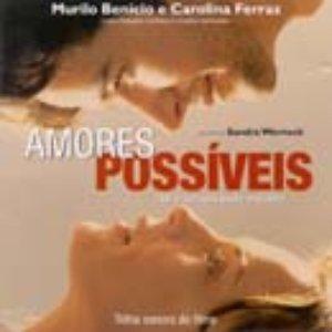 Image for 'Chico Buarque & Zizi Possi'