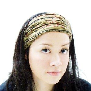 Image for 'ลานนา'