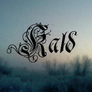 Image for 'Kald'