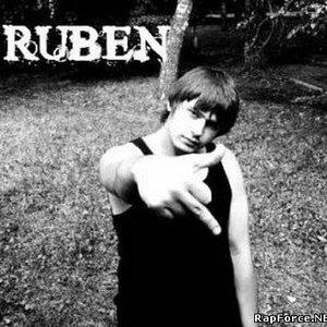 Image for 'Ruben'