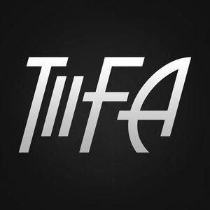 Image pour 'Tiifa'