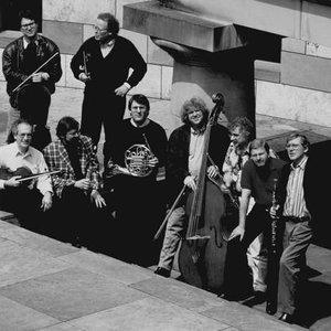 Bild für 'Ensemble Villa Musica'
