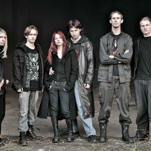 Image for 'Otherworld'