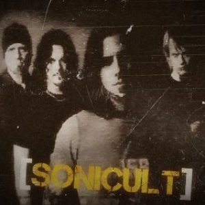 Image for 'Sonicult'