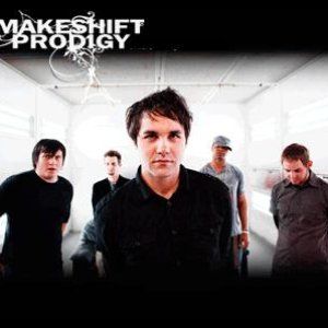 Image for 'Makeshift Prodigy'
