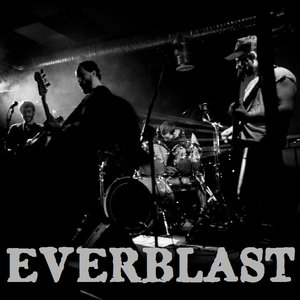 Image for 'Everblast'