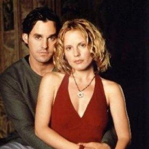 Image for 'Anya & Xander'
