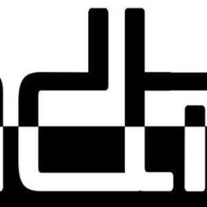 Image for 'ndtm'