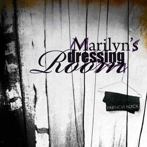 Image for 'marilyn's dressing room'