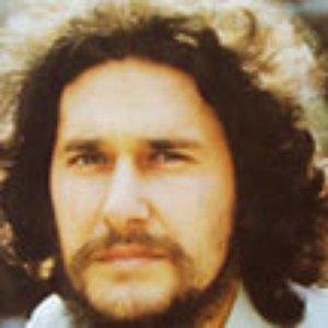 Immagine per 'Luis Emilio Batallán'
