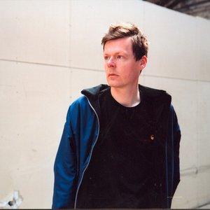Bild för 'Stefan Schneider'