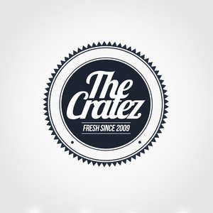 Image for 'The CrateZ'