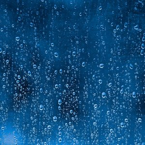 Imagem de 'RainyMood.com'