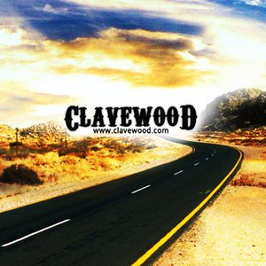 Image for 'Clavewood'