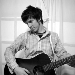 Image for 'John Gallagher Jr.'