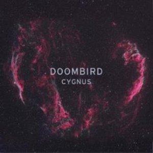 Image for 'DoomBird'