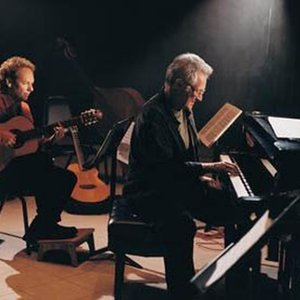 Image for 'Lee Ritenour & Dave Grusin'