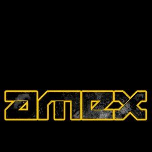 Bild för 'Amex'
