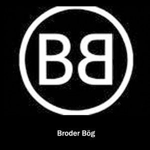 Imagem de 'Broder Bög'