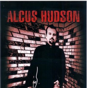 Image for 'Alcus Hudson'