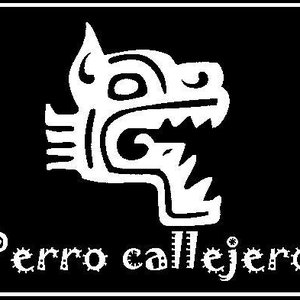 Image for 'Perro Callejero'